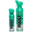 Boost Oxygen Menthol Eucalyptus
