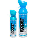 Boost Oxygen Peppermint